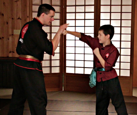 saint-jean-martial-arts-kickboxing-mma-schools-for-kids-1