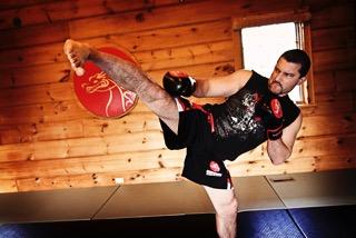 stjean-martial-arts-kickboxing-mma-schools-kickboxing-1