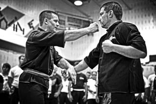 stjean-martial-arts-kickboxing-mma-schools-self-defence-1